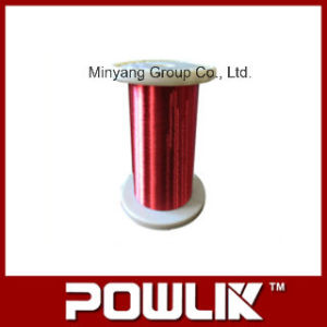 AWG Swg Enameled Copper Wire for Transformer pictures & photos