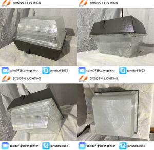 High Lumen Meanwell Driver LED Gas Station High Bay Light pictures & photos