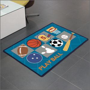 Carpets for Children