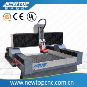 Stone Carving Machine pictures & photos