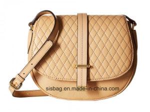 Designer Embroidered Crossbody Bag Fashion Shoulder Bag pictures & photos