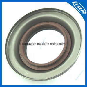 Good Quality Differential Oil Seal for Benz 0159774747 85*45*12/37 pictures & photos