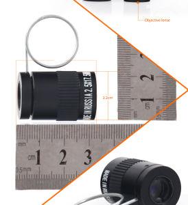 Mini Telescope Monocular 2.5X