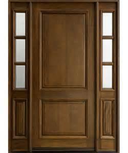 Wooden Door Timber Hardwood Door Asico Brand pictures & photos