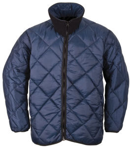 Padding Jacket pictures & photos