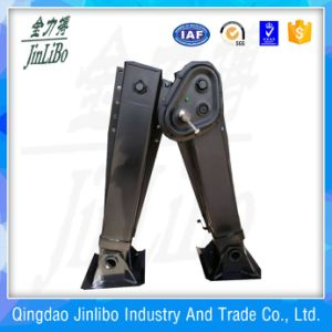 Landing Gear - 28t Outside Linked Langding Gear Sales pictures & photos