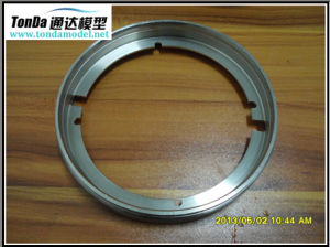China Machine Parts Catalog and Machine Parts Manufacturer Directory pictures & photos