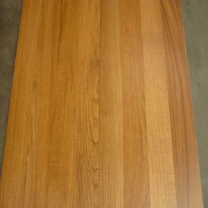Mluti-Layer Teak Engineered Wood Flooring pictures & photos