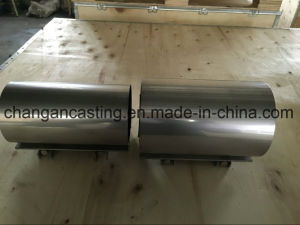 High Quality Exported Stainless Steel Stamping Repair Clamps pictures & photos