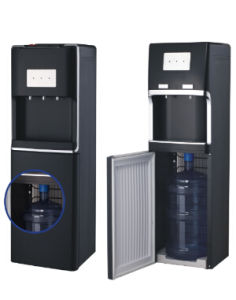 Hot Selling Water Dispenser&Bottom Load Water Dispenser&Water Cooler pictures & photos
