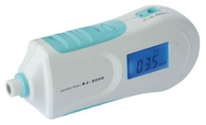Infant Radiant Transcutaneous Jaundice Detector Meter Bilirubin Meter (SC-KJ8000) pictures & photos