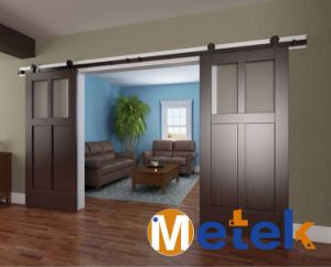 Sliding Door for Sale Philippines pictures & photos
