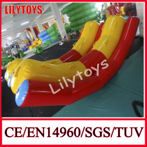 Giant Inflatable Water Toys (550) pictures & photos