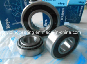 10.3*42*13mm 6302rmx Japan Koyo Motor Car Bearing pictures & photos