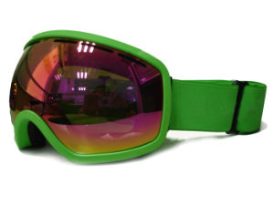Sports Eyewear (SNOW-2710) pictures & photos