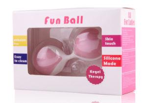 Kegel Balls, Benwa Balls, Sex Product