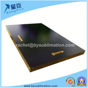 Sublimation Blanks Hb Photo for Wholesale pictures & photos
