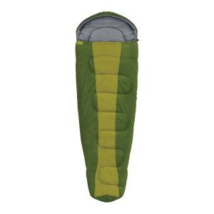 Mummy Sleeping Bag (LG1308) pictures & photos
