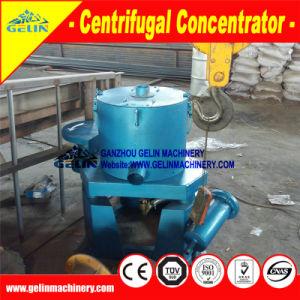 Full Set Zircon Separation Machine/Equipment/Plant pictures & photos
