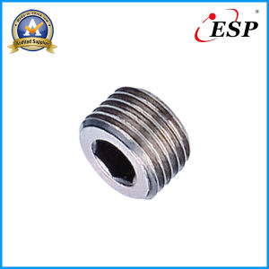 Pipe Fittings (POH)