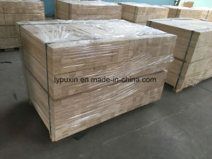 High Quality 100% Poplar LVL with Low Price pictures & photos