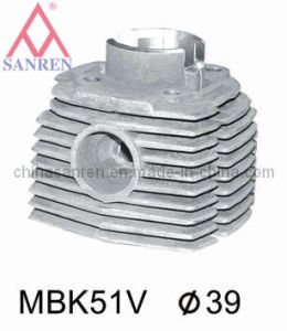 Cylinder (MBK51V) pictures & photos