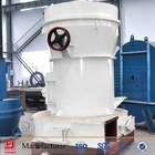 Reliable 5r4119 Stone Raymond Mill with Competitive Price pictures & photos