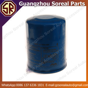 High Performance Car Part Oil Filter 15400-Raf-T01 for Honda pictures & photos