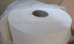 Aluminium Silicate Ceramic Fiber Paper for Refractory pictures & photos
