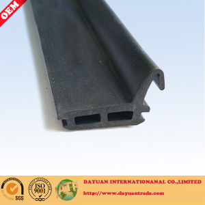 Windows and Doors Curtain Wall Insulation Waterproof Rubber Sealing Strip pictures & photos