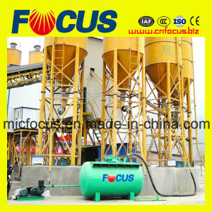 Canton Fair Popular Cement Charger for Concrete Batching Plant pictures & photos