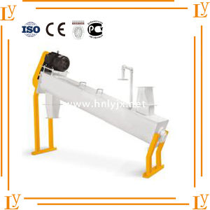 Grain Beans Wheat Corn Water Moisturing Machine pictures & photos
