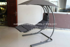 Luxury High Quality Garden Swing Chair/ Hanging Bed pictures & photos