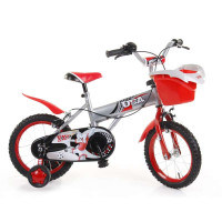 BMX Bicycle Kids Bicycle From China /Children Bicycle