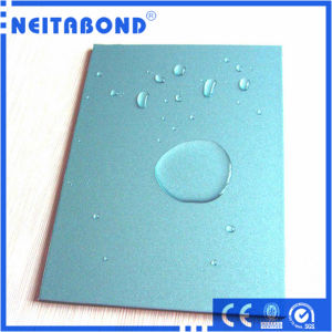 Neitabond Hot Sale Nano-PVDF ACP for Office Buildings pictures & photos