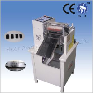 Automatic Flat Cable Cutting Machine, Manufacture pictures & photos