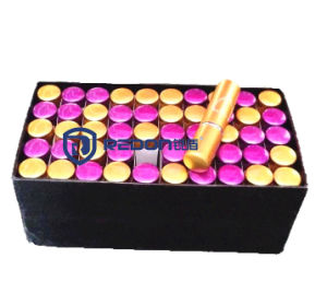 Wholesale 10ml Lipstick Self Defense Pepper Spray pictures & photos