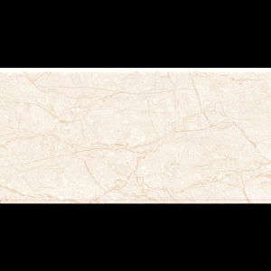 Various Designs Cheap Porcelain Polished Tiles for Bathroom Wall pictures & photos