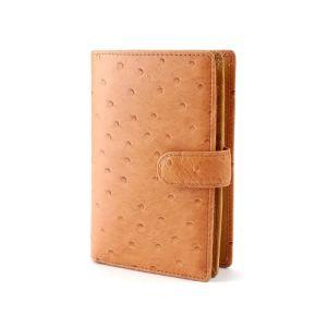 Lady′s Wallet---W1251