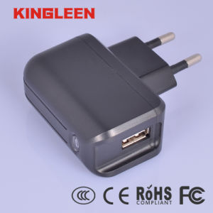 Mobile Wall Charger pictures & photos