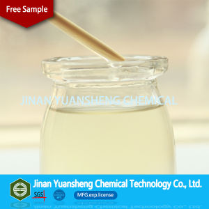 PCE Concrete Admixture Polycarboxylate Based Superplasticizer pictures & photos