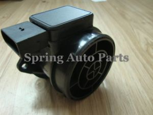 Air Flow Sensor Meter 5wk9624 30611533 for Volvo pictures & photos