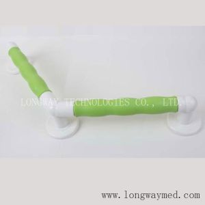 Green Grab Bar (LW-AI-135)