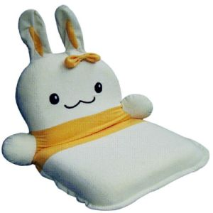 Rabbit Bean Bags for Kids (HS04)