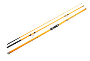 Fishing Rod Sf1003 (3PCS Surf Rod) pictures & photos