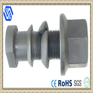 Auto Wheel Bolts and Nuts (BL-827) pictures & photos
