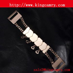 Alloy Belt Chain Garment Waist Decorative Chain/Waist Belt Chain Metal Buckle Embellished Chain pictures & photos