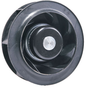DC24V Centrifugal Fans 220mm