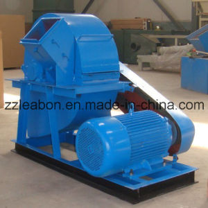 Promotional Farm Use Wood Crusher Tree Branch Crush with CE Approved pictures & photos