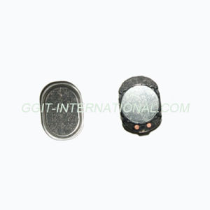 Mobile Phone Buzzer for iPhone 3G